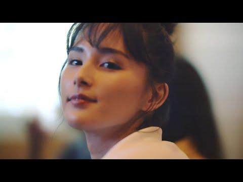 , title : 'reGretGirl「おわりではじまり」Music Video'