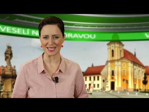 TVS: Veselí nad Moravou 6. 2. 2018