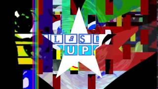 Download Lagu 314 + 4 = 318 Klasky Csupos Mp3
