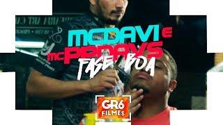 MC Davi e MC PP da VS - Fase (GR6 Filmes) Jorgin Deejhay
