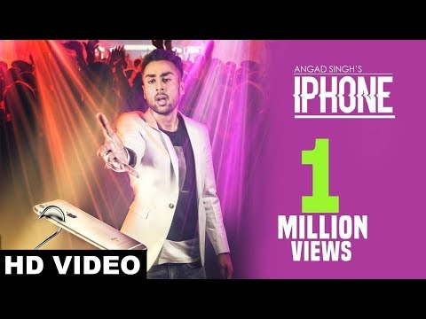 Iphone Songs mp3 download and Lyrics