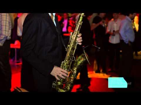 Savills Client Event 2011
