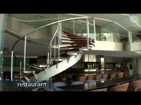 Dusit D2 Baraquda Pattaya: Hotels in Pattaya, Thailand