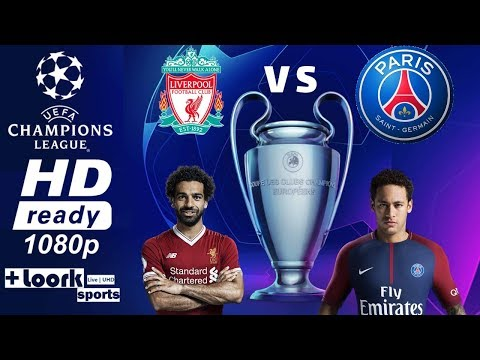 Liverpool Vs PSG | All Goals And Extended Highlights | Champions League 2018-19