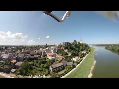 Escapade de caractère : RDV à Saint Florent le Vieil, Petite Cité de Caractère des bords de Loire