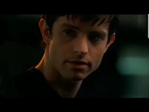 Roswell 2x21 - Max Finds Out Liz Didn't Lose Her Virginity To Kyle
