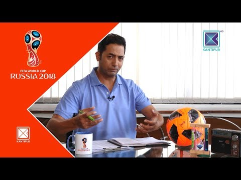 (Offside | Pattu Prediction | World Cup Special | 21 June 2018 - Duration: 7 minutes, 56 seconds.)