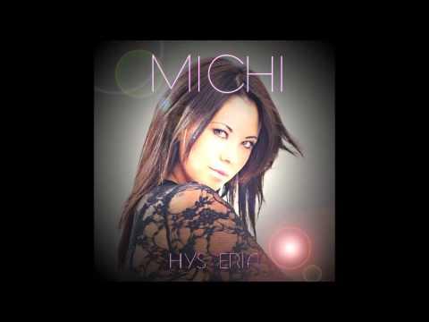 Michi - Hysteria