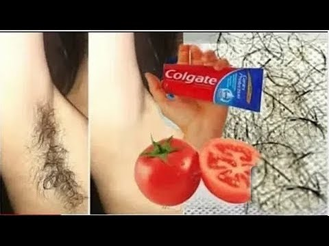 How To Use Ripe Tomato Can Do Wonderful Thing on you Skin and Hair