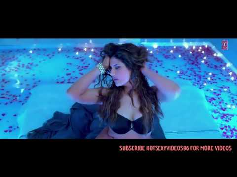 Video Zareen Khan Deleted and Uncencored scenes download in MP3, 3GP, MP4, WEBM, AVI, FLV January 2017