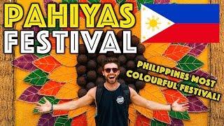 Video BEST FILIPINO FESTIVAL?! (PAHIYAS FESTIVAL 2019) MP3, 3GP, MP4, WEBM, AVI, FLV Mei 2019