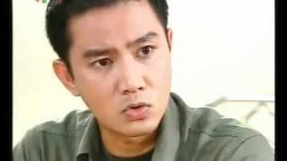 Xem Phim Chỉ Còn Lại Tình Yêu   Canh Sat Hinh Su Viet Nam 2011   Chi Con Lai Tinh Yeu   Vũ Minh Trí   TÌNH CẢM