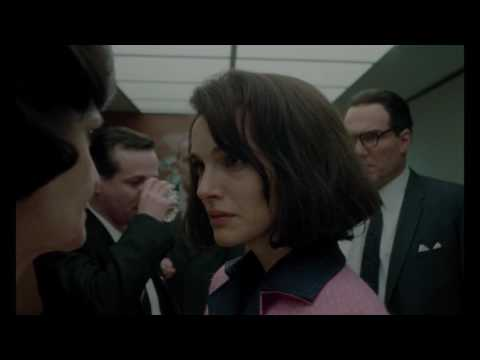 Jackie (TV Spot 'Memory')