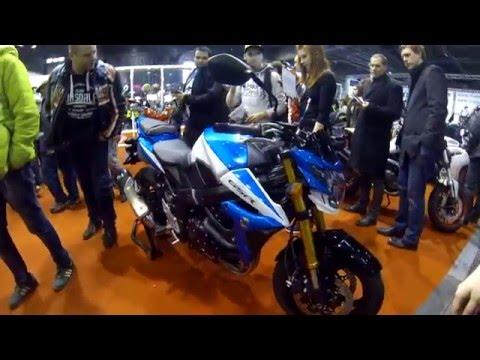 mezinarodni-veletrh-motocyklu-2016