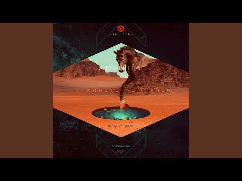 Conquête De l'Oued (Noema's Harem Hustle Remix)