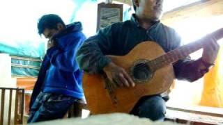 Conoce más acerca de… Jalapa de Díaz