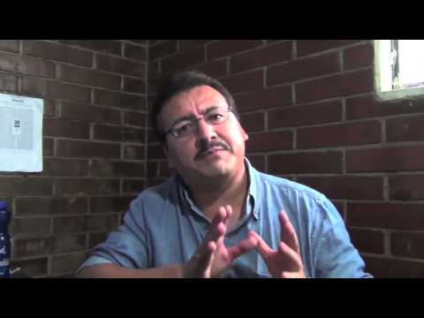 Análisis Sobre las Reformas a la Ley Electoral y de Partidos Políticos 2015
