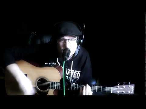 Diablo 3 Song - Hack´n´slay - Jan Hegenberg