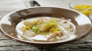Check out the 5-star recipe for Slow Cooker Easy Baked Potato Soup at...