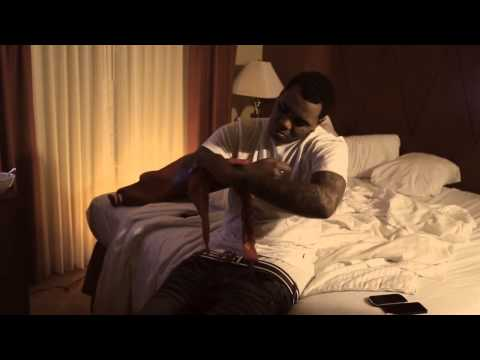Kevin Gates - Counting On You (Official Music Video)