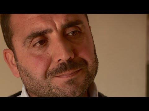Jordan: Mohammad's Struggle for Survival