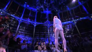 Video Jessie J - Don't wanna miss a thing/Who you are (iTunes Festival) MP3, 3GP, MP4, WEBM, AVI, FLV September 2018