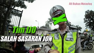 Video TILANG ILEGAL?! POLISI TAKUT CAMERA?! | Motovlogger Bebas Tilang MP3, 3GP, MP4, WEBM, AVI, FLV Mei 2019