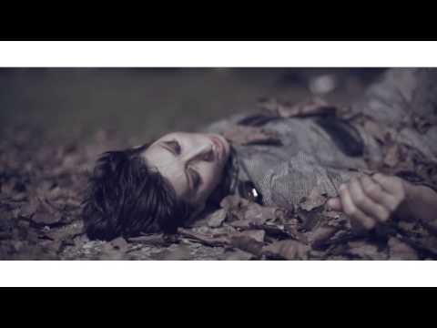 Andrea Mirò - Senza che nulla cambi (ft. Dargen D Amico)