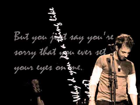 James Morrison - Forever lyrics