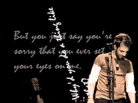 Tekst piosenki James Morrison - Forever po polsku