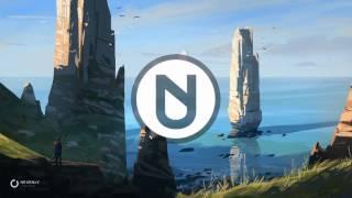 Hevenly - Highway  UXN Release