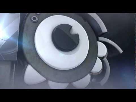 Video of 노모크래프트(Nomocraft)