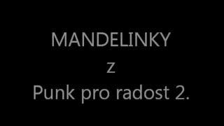 Video Mandelinky - Ostrava@Chacharkovo doupě, 22.1.2016