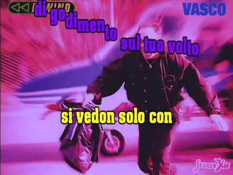 , title : 'VASCO ROSSI   Rewind'