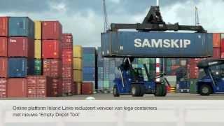 Video Port of Rotterdam - Jaaroverzicht 2013 MP3, 3GP, MP4, WEBM, AVI, FLV Mei 2018