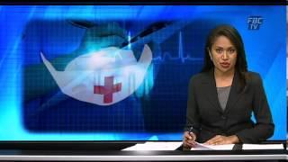 FBCTV News 6pm 04 03 2014