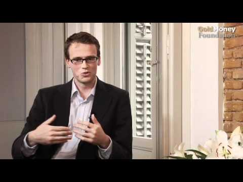 Philipp Bagus and Alasdair Macleod on Europe, inflation, and gold