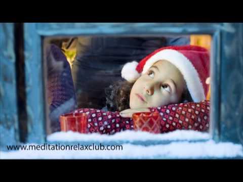 Всё духовное — Weihnachtslieder Entspannung: Weihnachten ...