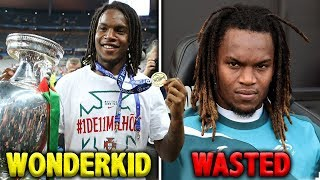 Video 10 Transfers That RUINED A Footballer's Career II! MP3, 3GP, MP4, WEBM, AVI, FLV Desember 2018