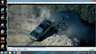 Nonton How to download Fast and Furious 7 free: Easy (MP4) - With Proof. Film Subtitle Indonesia Streaming Movie Download
