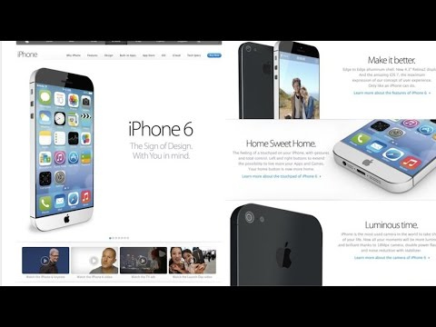 DE - fuente de la noticia: http://blogs.wsj.com/digits/2014/07/22/in-china-online-sellers-already-taking-iphone-6-preorders/?mod=rss_Technology Descarga aquí mi a...