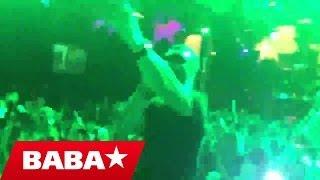 BABASTARS - LIVE RINORA 4 [1 JANAR 2012]