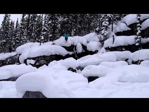 Cooper Bathgate - Season edit 2014