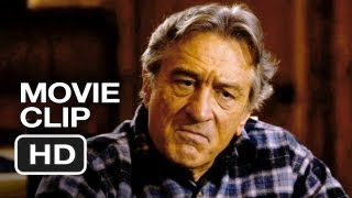 Nonton Killing Season Movie Clip   War Stories  2013    Robert De Niro  John Travolta Thriller Hd Film Subtitle Indonesia Streaming Movie Download