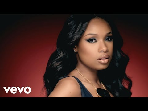 Jennifer Hudson ft. Ne-Yo and Rick Ross - Think Like A Man (Official Video)