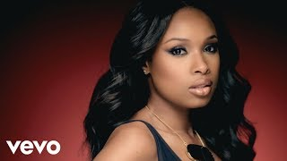 Jennifer Hudson music video Think Like A Man (feat. Ne-Yo & Rick Ross)