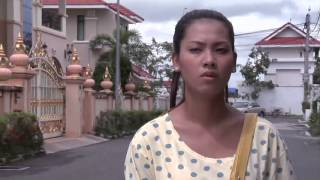 Impostors Ep 60 - new Khmer TV movie