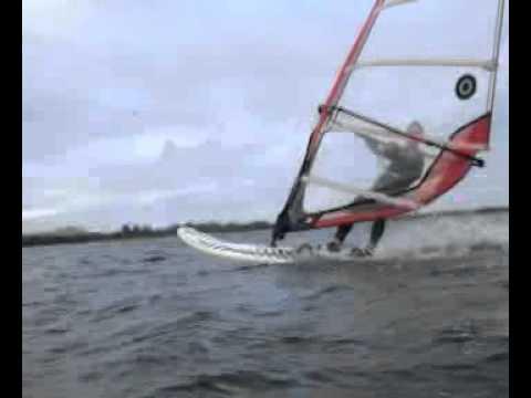 Windsurf Windville