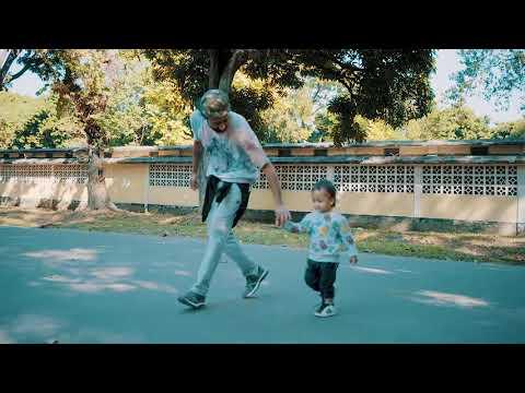 (Aarohan Meets His Dad...6 min, 7 sec.)