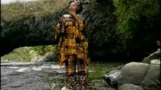 Download Lagu maria salome by SAIDA KAROLI Mp3